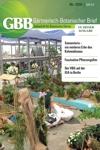 Ausgabe 206 - 2017/3